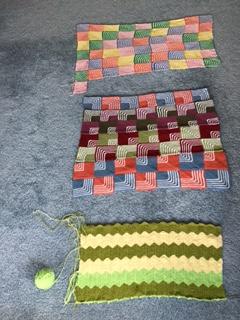 process knitter
